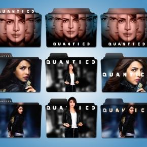 5 awesome facts about Quantico