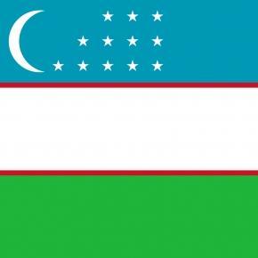 Uzbekistan nanny charged (Wikimedia)