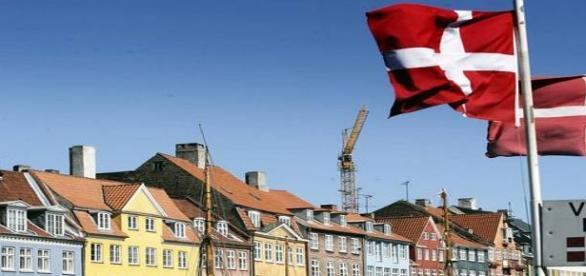 Le Danemark est le plus heureux pays du monde