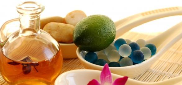 Os aromas podem ajudar na prevenção de doenças