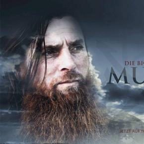 "Abu Umar ash-Shishani, zis şi ""Leul Islamului"""