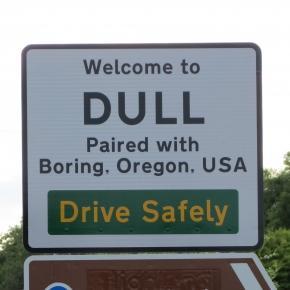 Dull news in the headlines/Image:Wikimedia