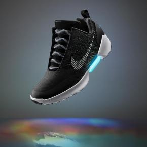Nike Mag Autoallaccianti Prezzo