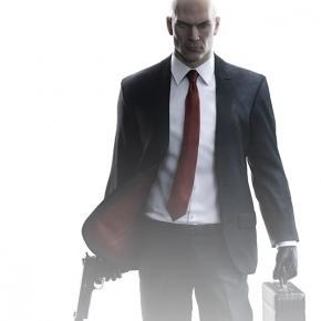 Agent 47 source: https://hitman.com/#
