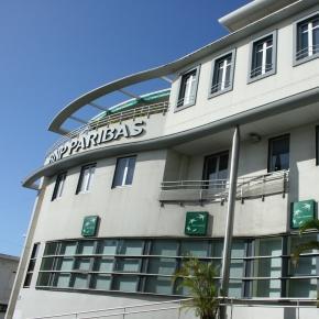 Dezenas de vagas em aberto em Portugal