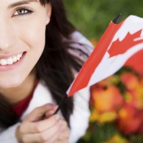 Canadá e bolsas de graduação, mestrado e doutorado