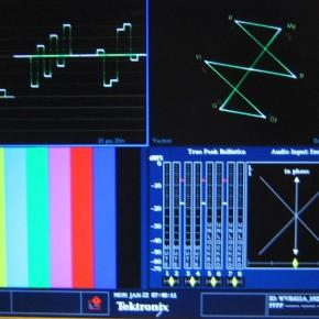 la nueva era de la televisión abierta