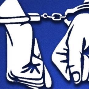 Vicepresedintele Facebook arestat de autoritati