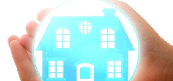 Mutui ipotecari, perdi la casa se non paghi 7 rate