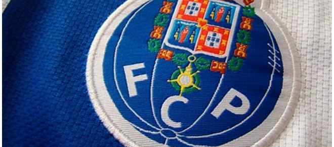 FC Porto vai garantir um dos melhores goleadores do campeonato espanhol (com vídeo)