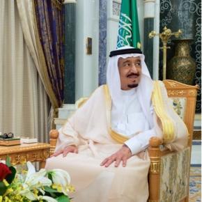 Arabia Saudită la fel de barbară ca ISIS dar protejată de marile puteri