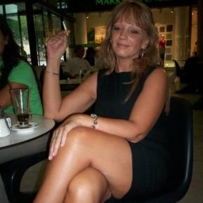 video super sesso siti x incontrare single
