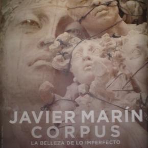 """Así se anunciaba """"Corpus"""" en San Ildefonso"""