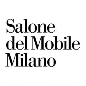 Salone del mobile 2016 milano date orari e prezzi biglietti for Salone del mobile biglietti