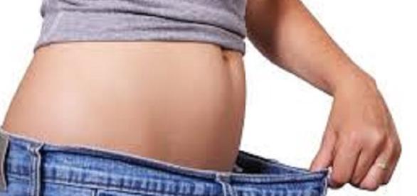 ¡Baja de peso sin matarte de hambre!