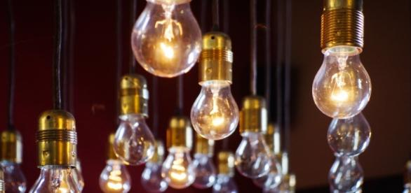 TED Talks - ideas worth spreading!