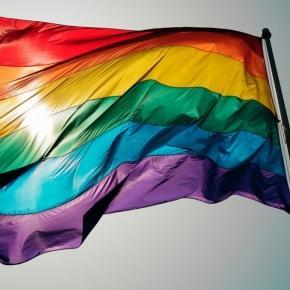 Homo e transfobia ainda são problemas sérios nas escolas.
