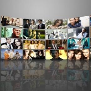 Les séries TV ne cessent de se renouveler et de surprendre les spectateurs.