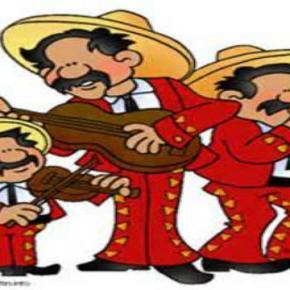 Urge que los mexicanos conozcan su verdadera historia