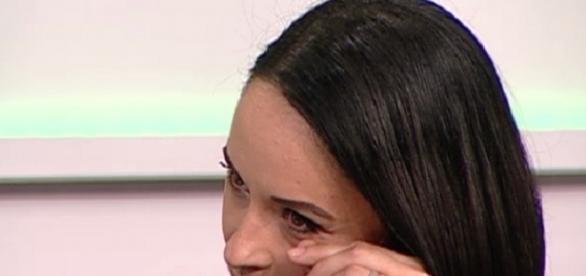 Andreea Marin infirmă orice zvon de divorț