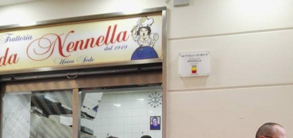 Trattori Napoletana Da Nennella