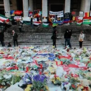 Lutter contre le terrorisme, utile et nécessaire sans faux-semblants