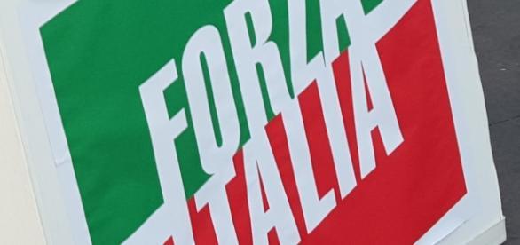 Forza Italia, quando decidi il candidato sindaco