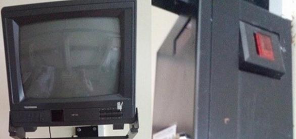 Pacientes precisam pagar assistir televisão no Hospital Garcia de Orta