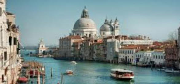 Venice Lagoon, a cultural heritage (Creative Commons)