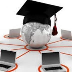 Cursos online e gratuitos geram oportunidades