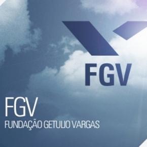 Estude na Fundação Getúlio Vargas