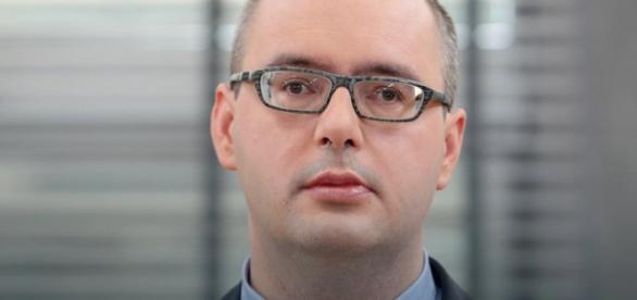 Ks. Jan Kaczkowski odszedł po ciężkiej chorobie