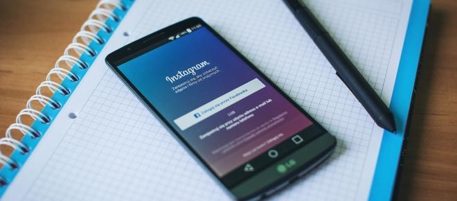 Instagram finalmente no cambiará el orden cronológico de sus publicaciones (por ahora)