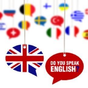 MEC oferece curso de inglês gratuito