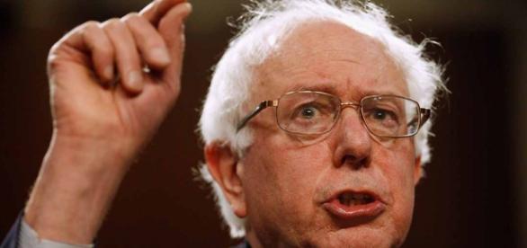 Bernie Sanders unul dintre candidații la Casa Albă
