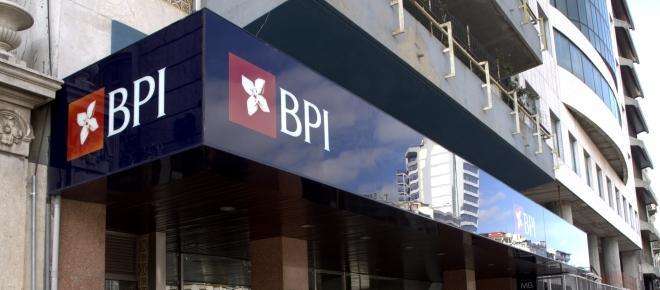 O que se passa na verdade no BPI?