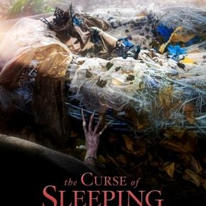 The Curse of the Sleeping Beauty/Photo via Nexus Motion Picture Company.