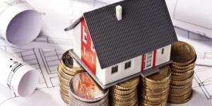 Mutui casa, cosa bisogna sapere per scegiere meglio