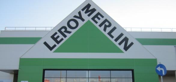 Leroy Merlin está a recrutar para várias lojas