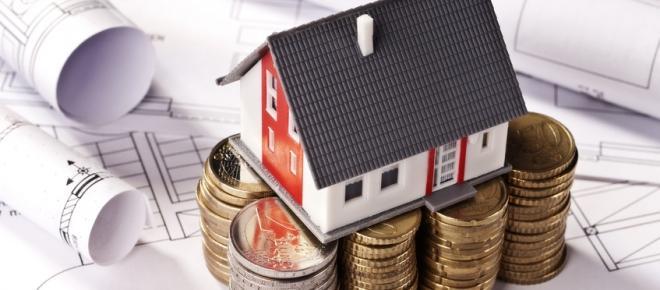 Mutui, cosa bisogna sapere per scegliere al meglio