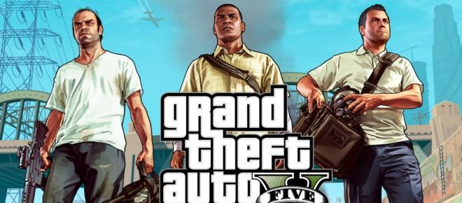 ¡Atención fanáticos! Rockstar estaría trabajando en el nuevo GTA