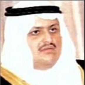 Un prinț arab a fost răpit de două ori de propria familie