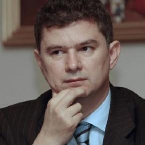 Valeriu Steriu, propunerea lui Oprea pentru UNPR