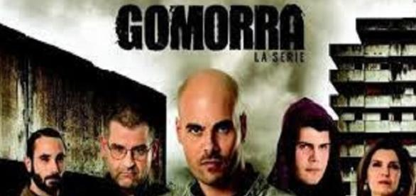 Gomorra La Serie 2 E Game Of Thrones 6 Italia: Data Uscita