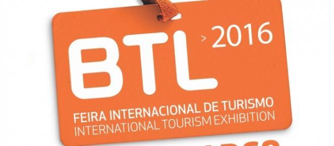 BTL: a maior Feira Internacional de Turismo regressa à capital