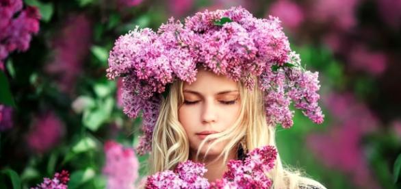 Twój zapach wiele mówi o tobie