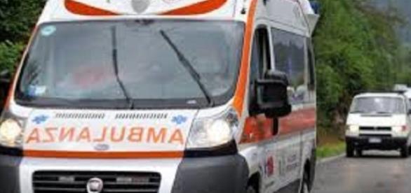 Terribile scontro a Brescia sull'A21