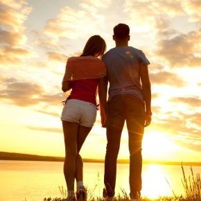 Miłość w dzisiejszych czasach to niełatwe wyzwanie