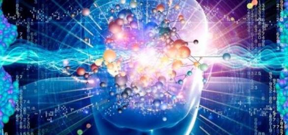 brain waves reveal you iinstrument