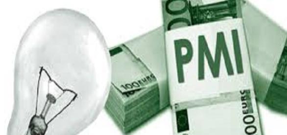 PMI:nuove regole per concessione di agevolazioni